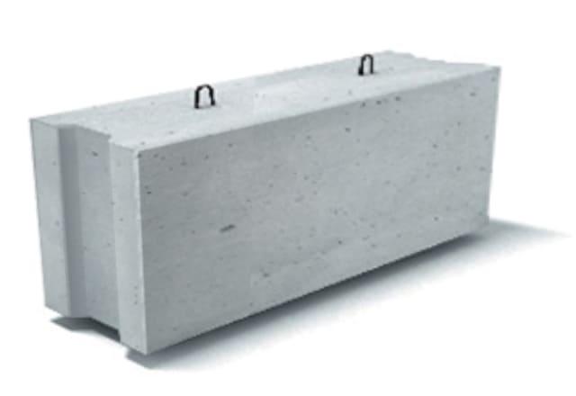 betonnye bloki FBS foto