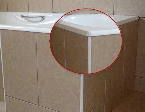 Сделать гипсокартон в ванной своими руками фото 358
