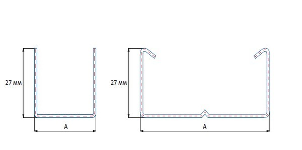 Profil-pod-gipsokarton-02
