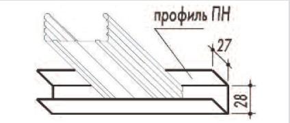profil-i-kreplenie-12