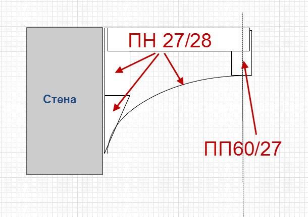 arka-v-proeme-17