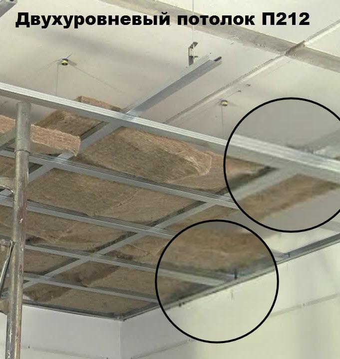 Изготовление мельницы в домашних условиях фото пользователь