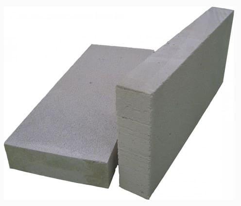 Газосиликатный бетон это цементный раствор цена саратов